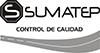Logo Sumatep